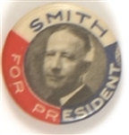 Smith for President Classic Celluloid