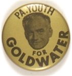 Pennsylvania Youth for Goldwater