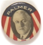 A. Mitchell Palmer for President