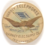 Varney Telephones of Indianapolis