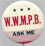 Willkie WWMPB Ask Me