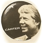 Carter Black, White Celluloid