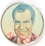 Nixon, Agnew Color Flasher