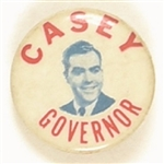 Casey for Governor of Pennsylvania