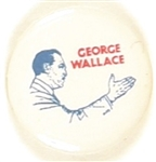 George Wallace Unusual Design