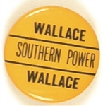 Wallace Southern Power
