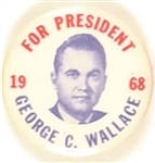 Wallace for President 1968