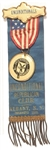 Unconditionals Republican Ribbon