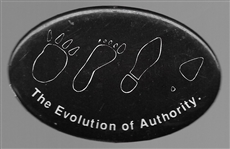Womens Rights The Evolution of Authority