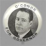 OConor for Governor of Maryland