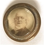 Horace Greeley Scarce Campaign Item