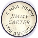 Carter New Vision for America Flasher