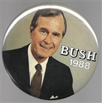 Bush 1988 Giant 6 Inch Pin