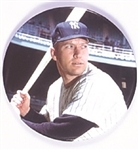Mickey Mantle New York Yankees