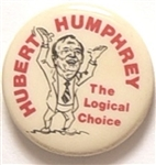 Humphrey the Logical Choice