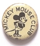 Vic Jensen's Mickey Mouse Club