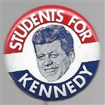 Students for Kennedy