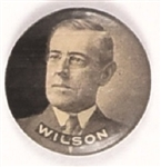 Wilson Black and White Celluloid