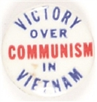 Victory Over Communism in Vietnam