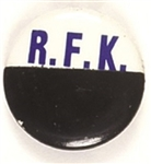 Robert Kennedy, RFK Black Celluloid