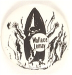 Wallace and LeMay Bomb