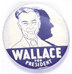 Henry Wallace FDR Shadow Celluloid