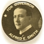 Alfred Smith for Governor