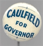 Caulfield for Governor of Missouri