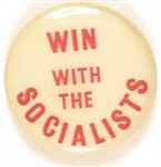Win With the Socialists