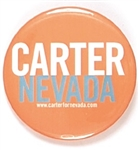 Jack Carter for Senator, Nevada