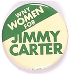 WNY (Western New York) Women for Jimmy Carter