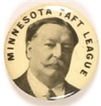 Minnesota Taft League