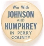 Win With Johnson Perry County