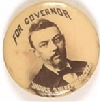 Pennypacker for Governor of Pennsylvania