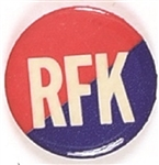 Robert Kennedy, RFK Red, White and Blue