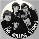 The Rolling Stones Original Lineup