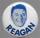 Reagan 1968 Celluloid