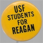USF Students for Reagan