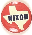 Richard Nixon Nixon Texas