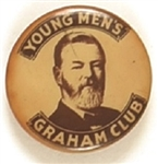 Young Mens Graham Club, Chicago