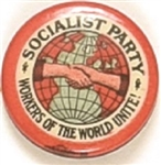Socialist Workers of the World Unite