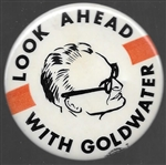 Look Ahead with Goldwater
