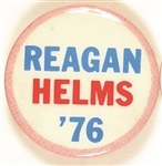 Reagan and Helms 76