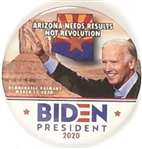 Joe Biden Arizona