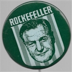 Nelson Rockefeller 1968 Art Fair Pin
