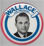George Wallace for President 1964