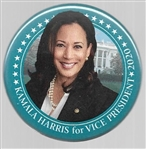 Kamala Harris for Vice President