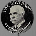 Judson Harmon for Governor
