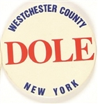 Dole Westchester County, New York