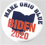 Make Ohio Blue for Biden
